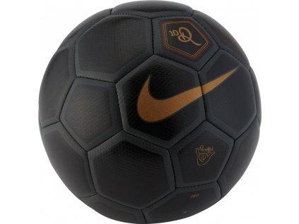 Futsalové a halové míče