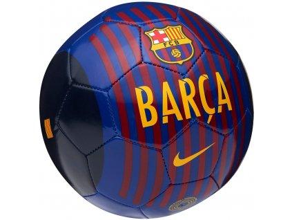 Mini míče