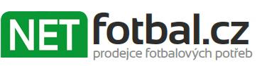 Fotbalová loga a nápisy