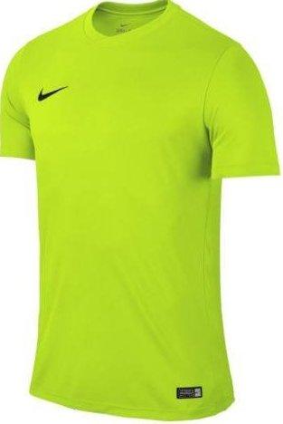 Dresy Nike Park VI