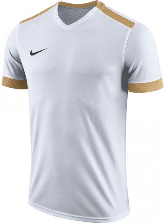 Dresy Nike Park Derby II