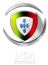 Portugalská liga