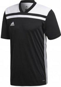 Adidas Regista 18