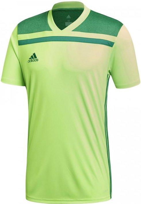 Dresy Adidas Regista 18