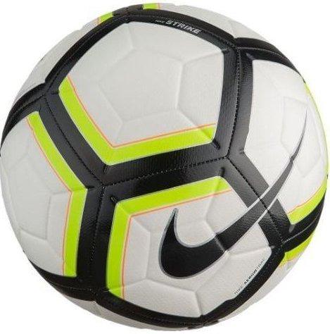 Sety míčů