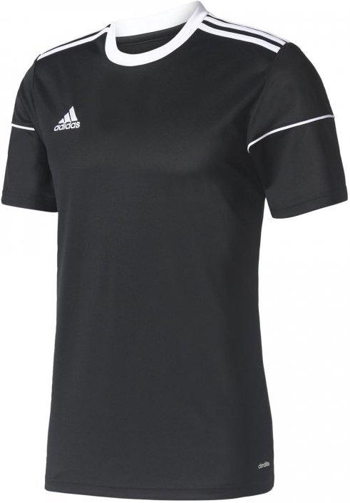 Dresy Adidas Squadra 17