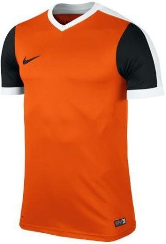 Dresy Nike Striker IV