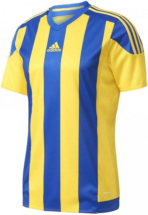 Dresy Adidas Striped Estro 15