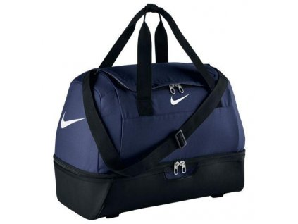 Tašky, batohy a vaky