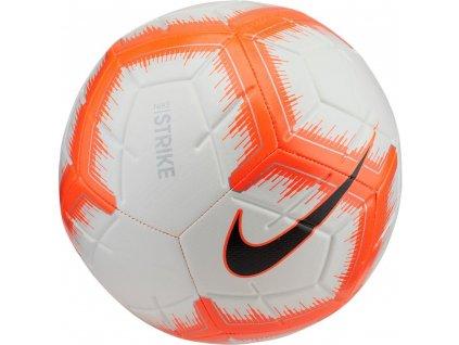 Tréninkové míče