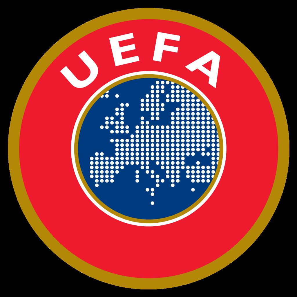 Evropské kluby
