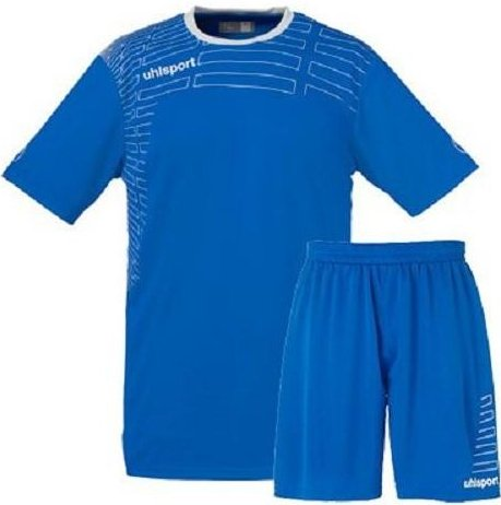 Set Uhlsport Match Team