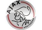 Ajax Amsterdam AFC