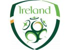 Irská fotbalová reprezentace