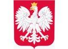Polská fotbalová reprezentace