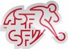 Švýcarská fotbalová reprezentace