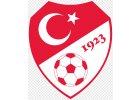 Turecká fotbalová reprezentace