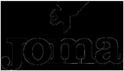 joma_logo_black