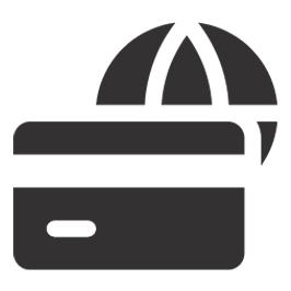 platba-online