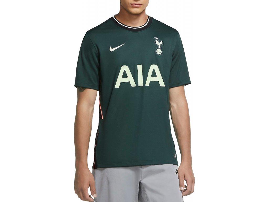 Dres Nike Tottenham Hotspur Stadium 2020/21 venkovní