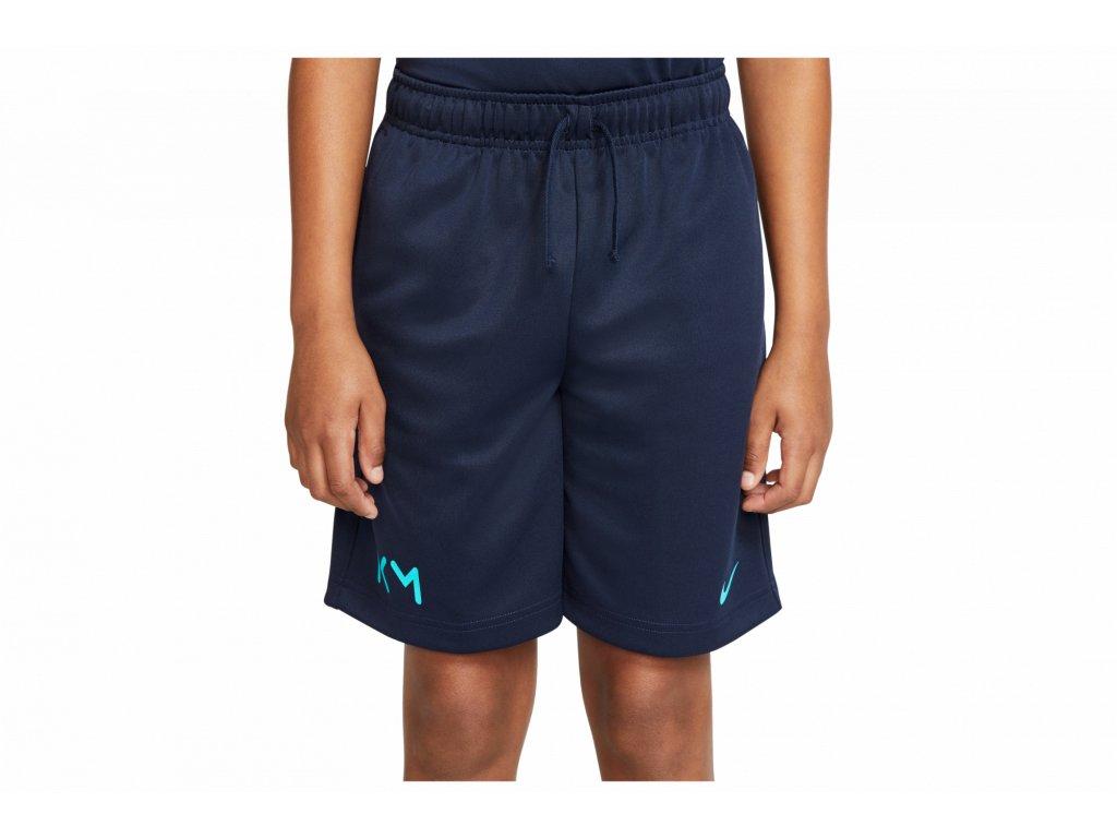 Dětské trenky Nike Kylian Mbappé (Velikost XS)