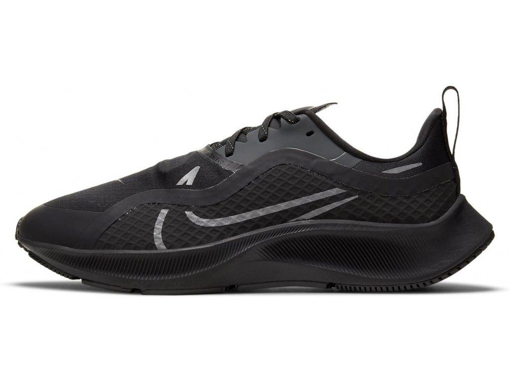 Dámská běžecká bota Nike Air Zoom Pegasus 37 Shield