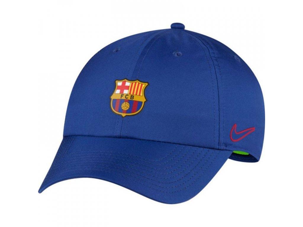 1156382 ksiltovka nike fc barcelona heritage86