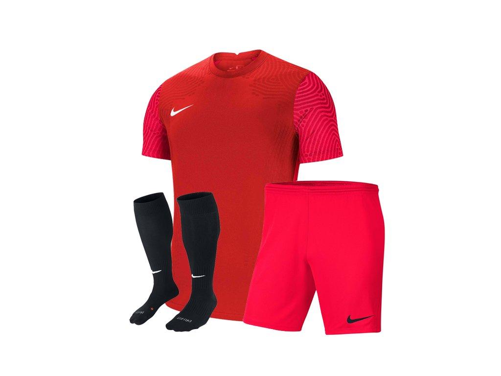 Sada dresů Nike Vapor III ( 15 ks )