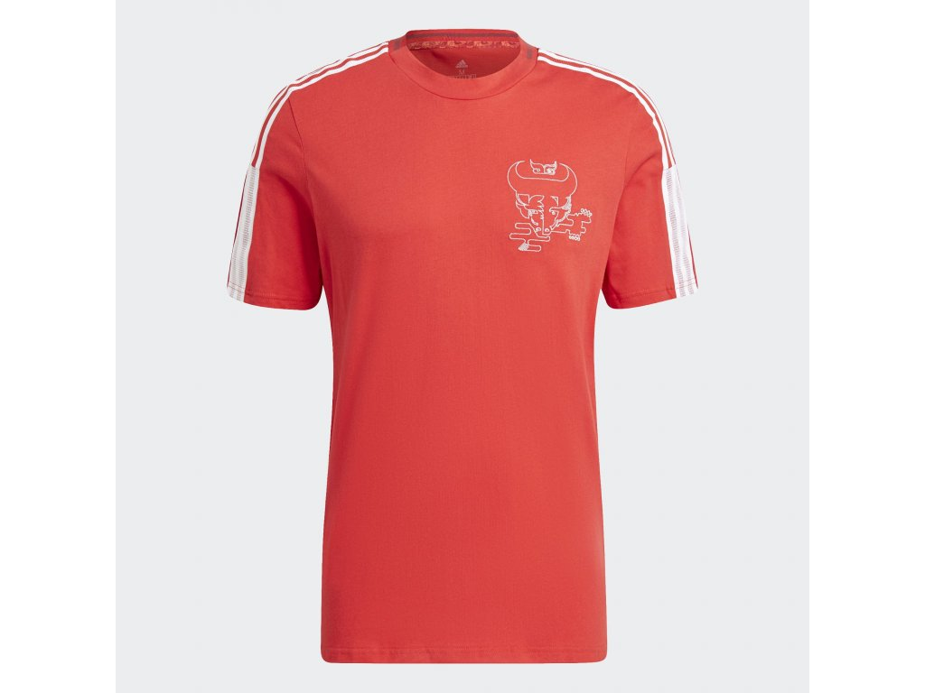 Pánské triko adidas Arsenal FC CNY