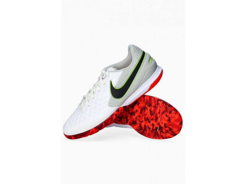 Pánské kopačky Nike React Tiempo Legend 8 PRO IC