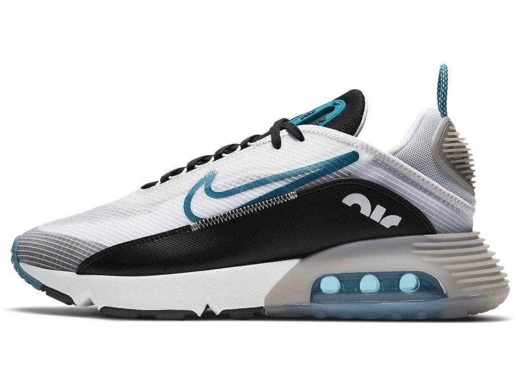 Pánská obuv Nike Air Max 2090
