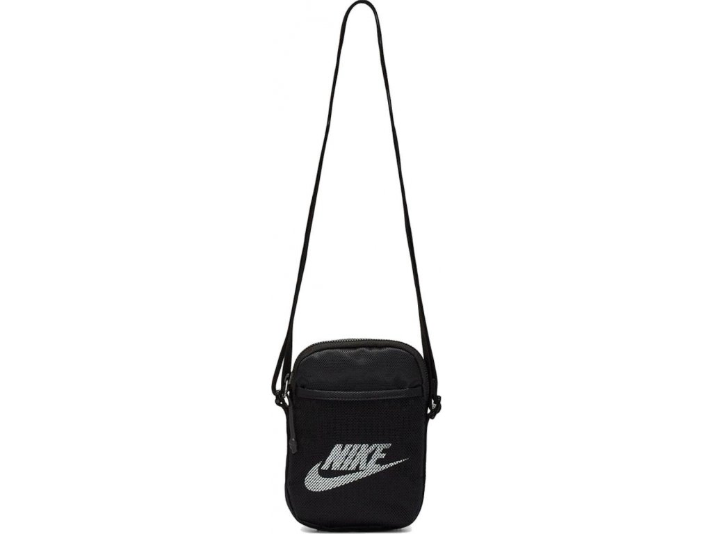 Brašna Nike Heritage