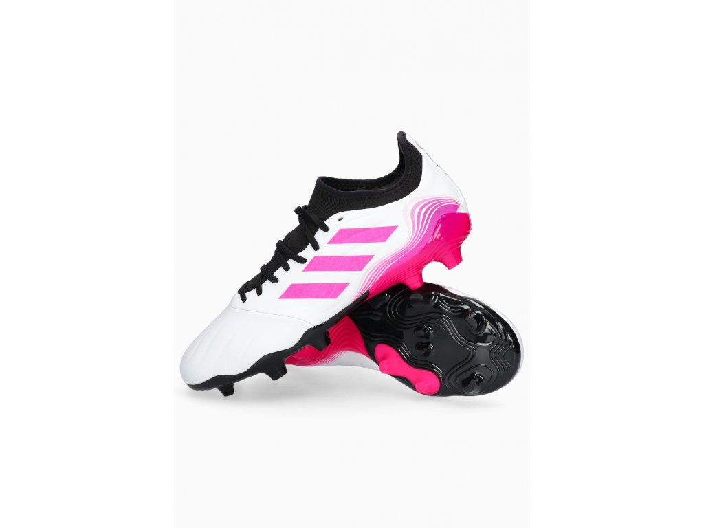 Pánské kopačky adidas COPA SENSE.3 FG