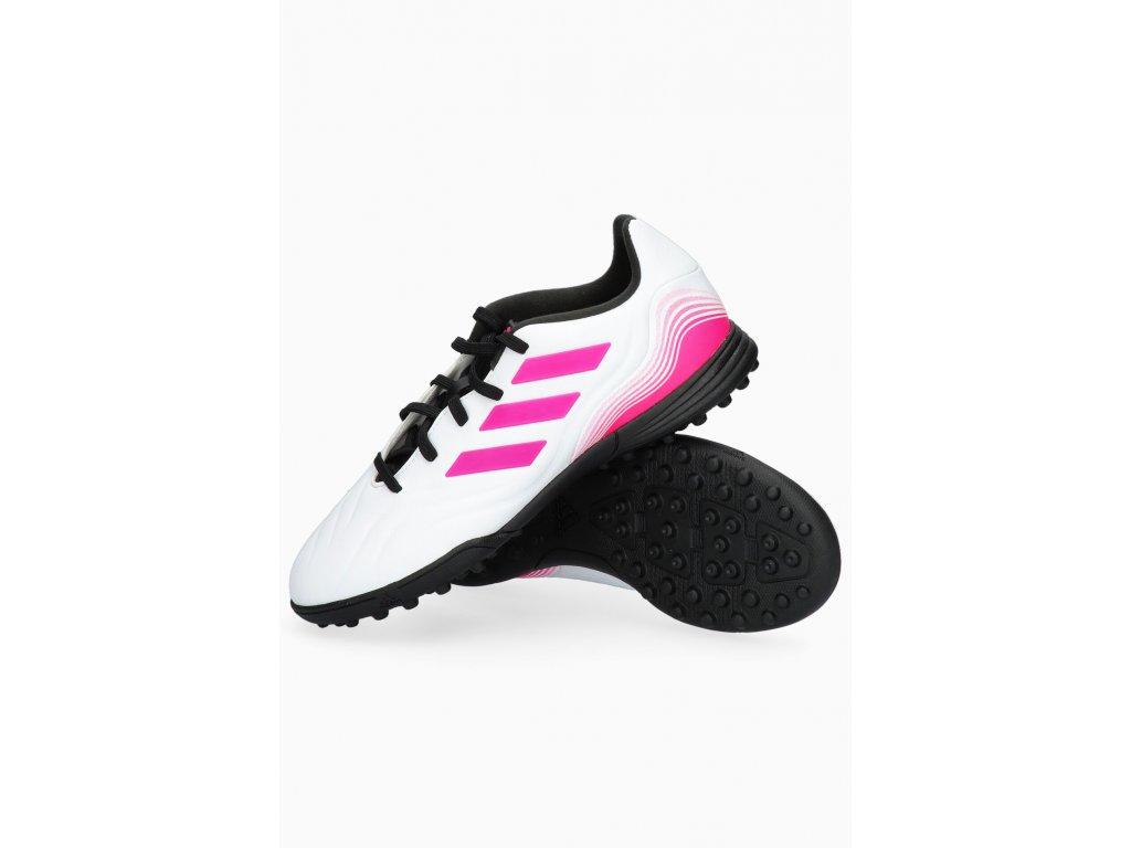 Dětské kopačky adidas Copa Sense.3 TF