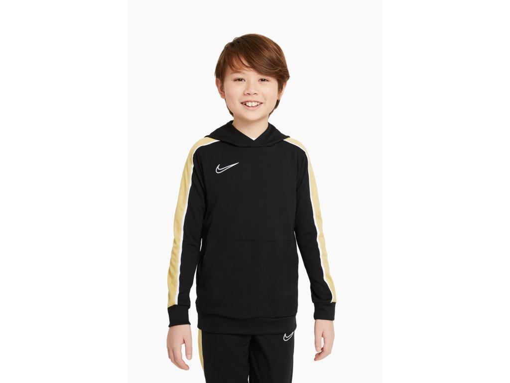 Dětská mikina Nike Dri-FIT Academy