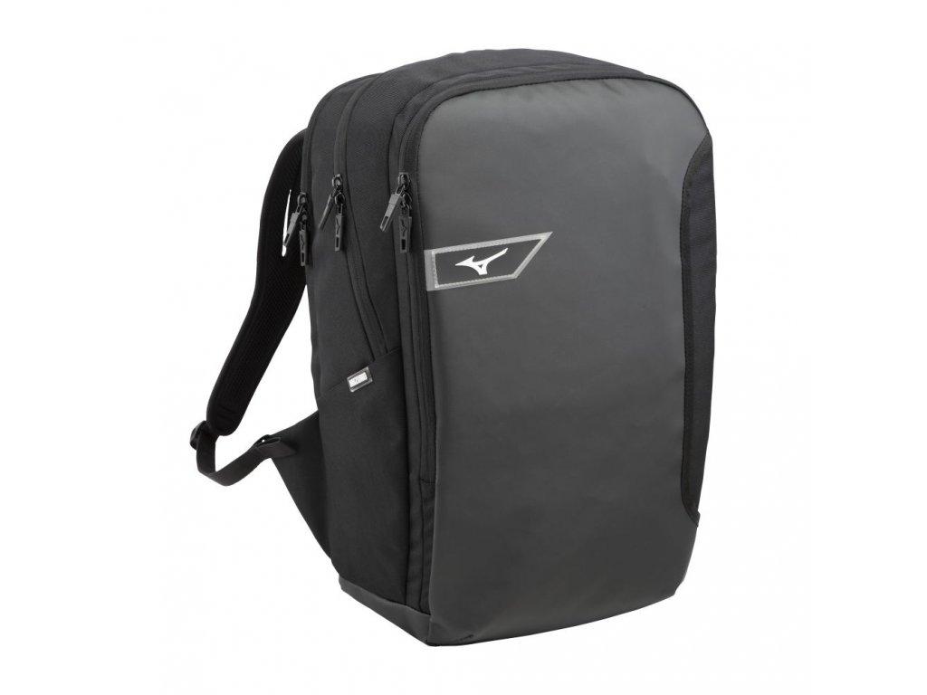 Sportovní batoh Mizuno Backpack 30