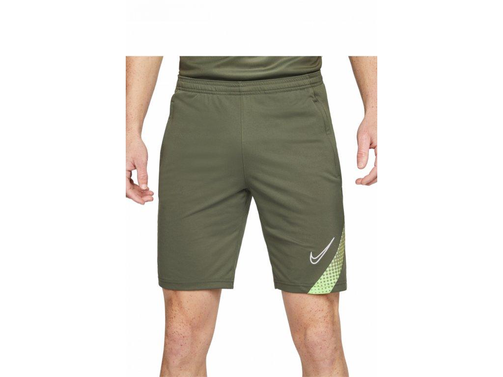Pánské trenky Nike Dry Academy
