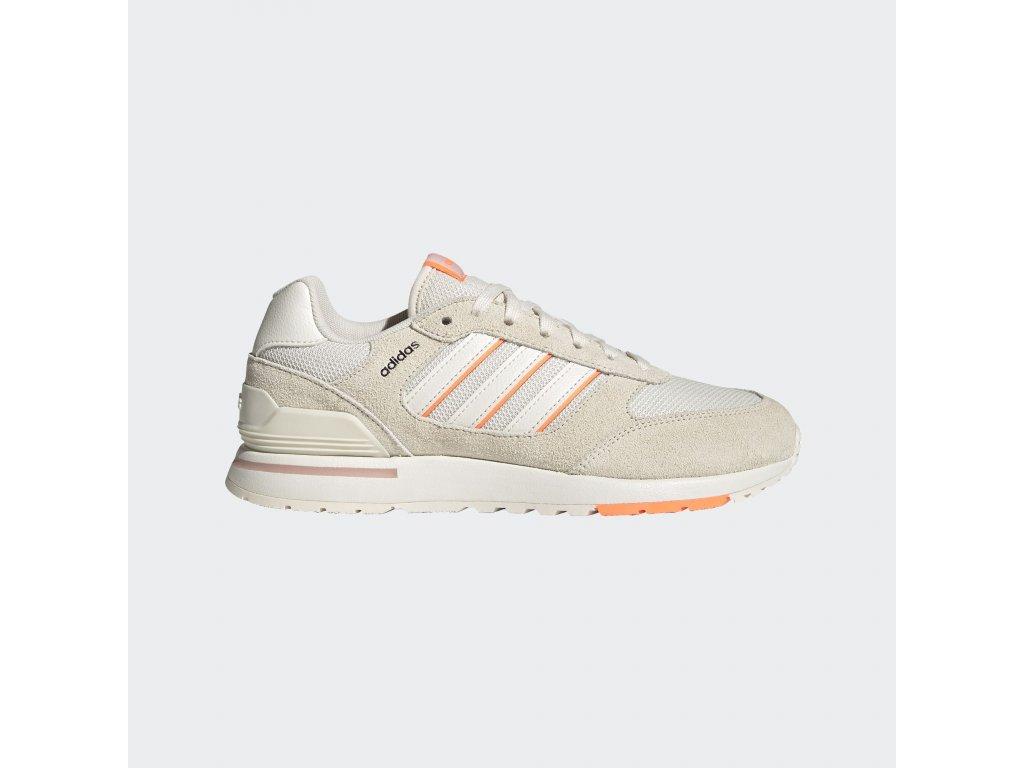 Dámská obuv adidas Run 80s