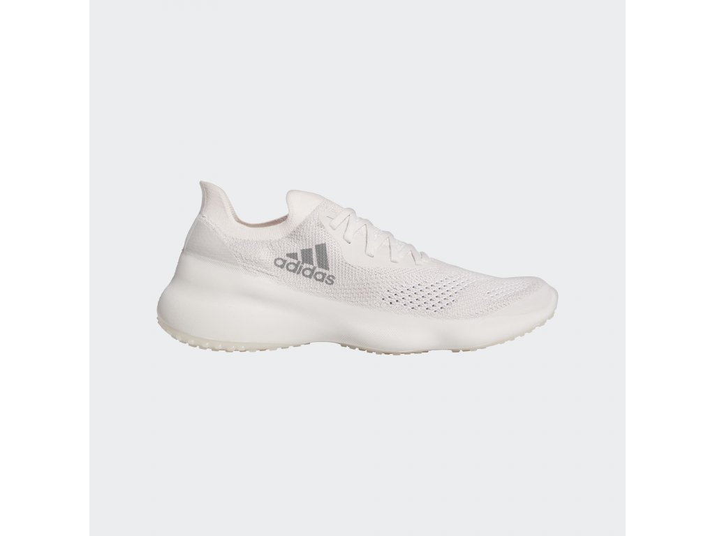 Dámská běžecká obuv adidas FutureNatural