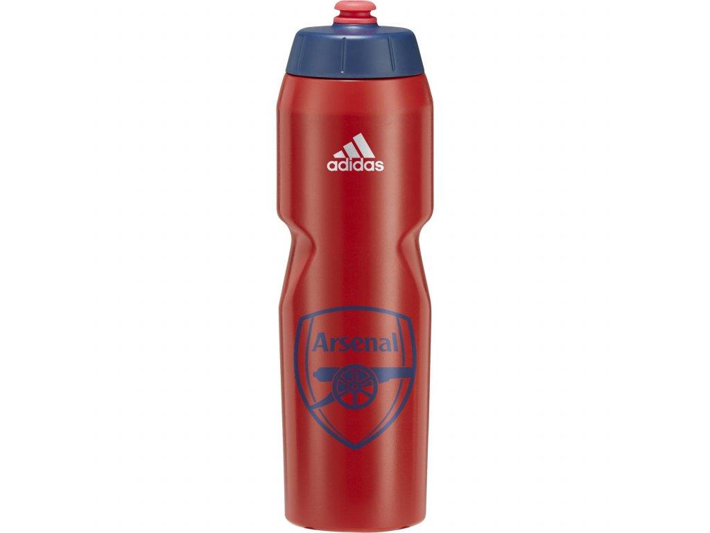 Sportovní láhev adidas Arsenal FC 750ml