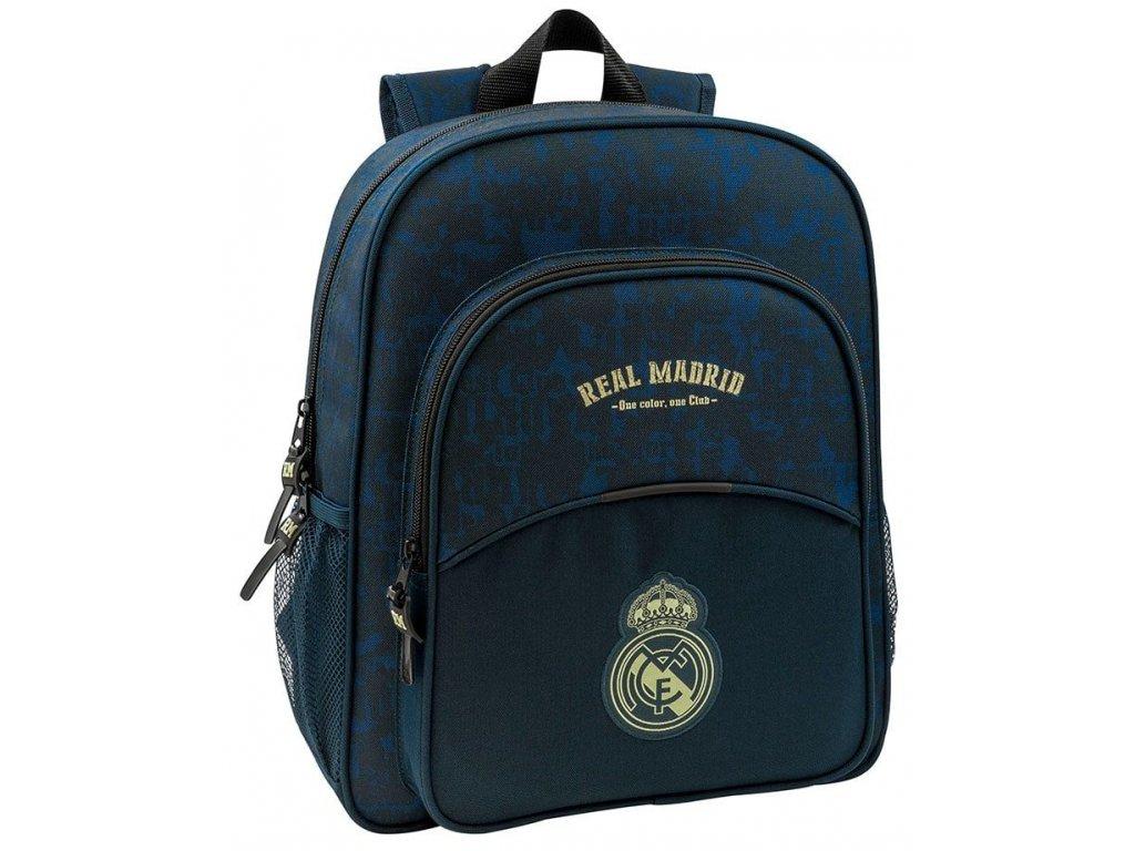 Dětský batoh FC Real Madrid