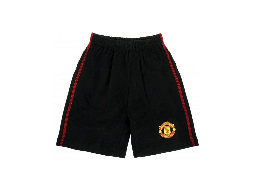 Dětské trenky Manchester United FC