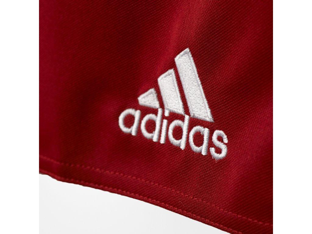 Akční sada trenek adidas Parma 16 (15 ks) (Textil ADIDAS XXL)