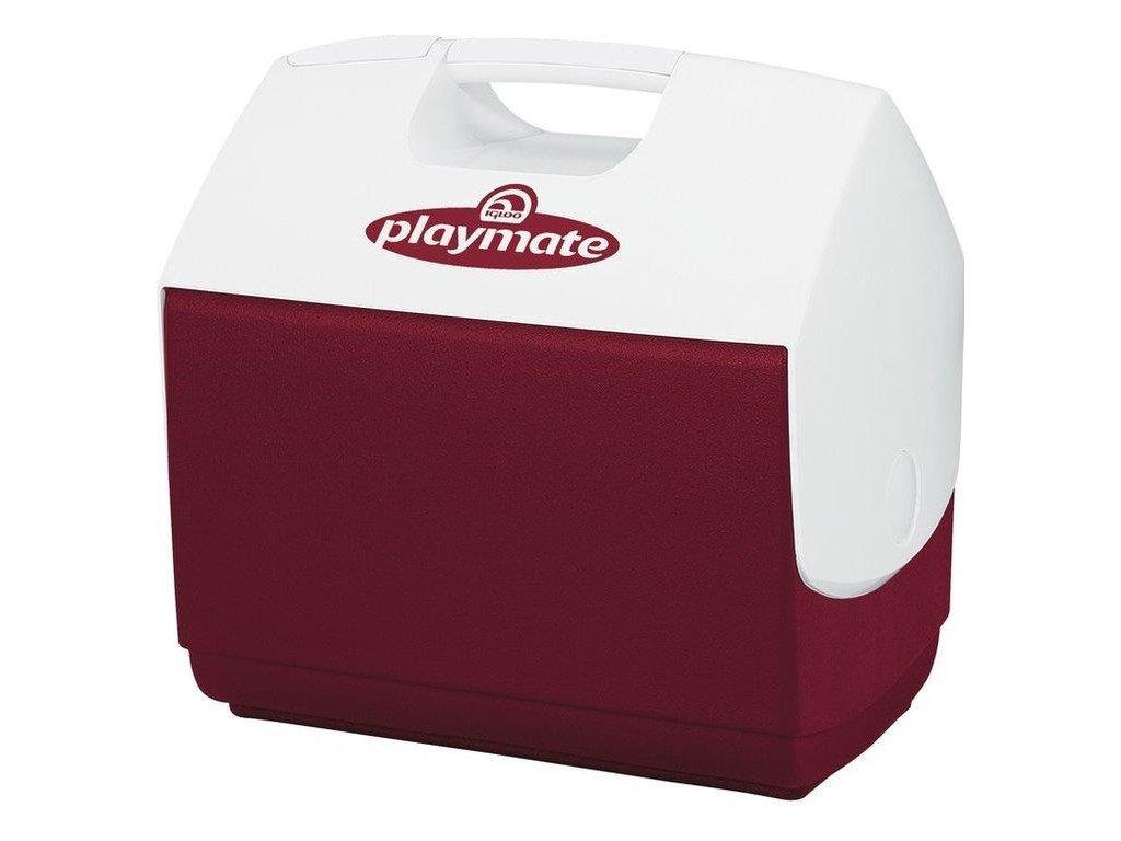 Termobox na nápoje Playmate Elite - 15 litrů