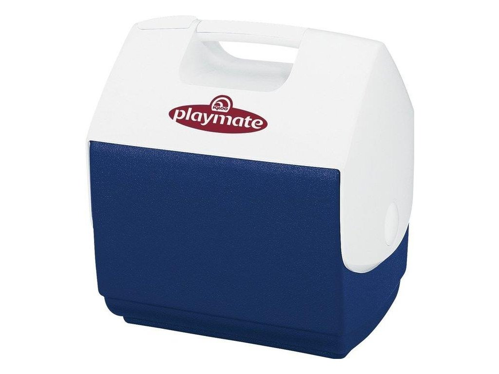 Termobox Playmate Pal - 6 litrů