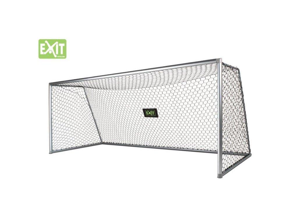 Fotbalová branka EXIT Scala 5x2m