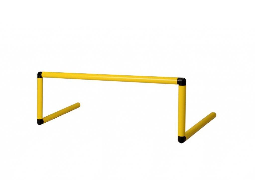 Pevná překážka MACH 30 cm