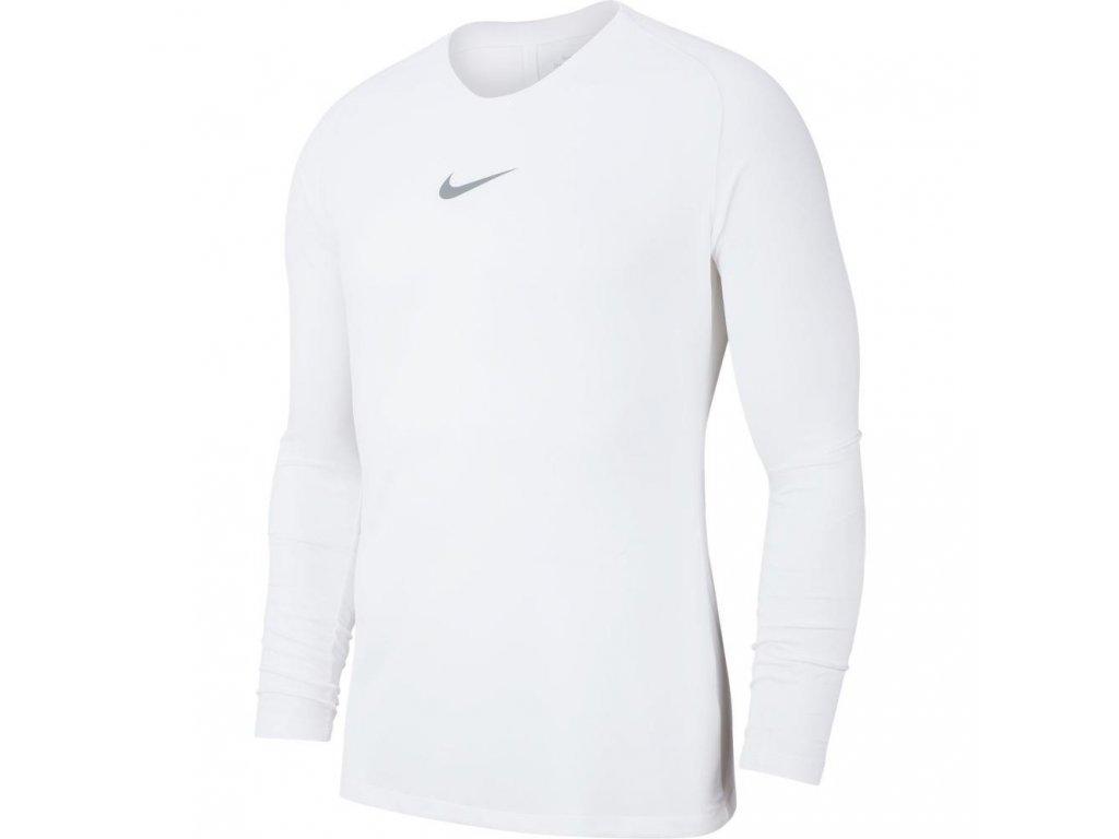 Dětské funkční triko Nike Park First Layer