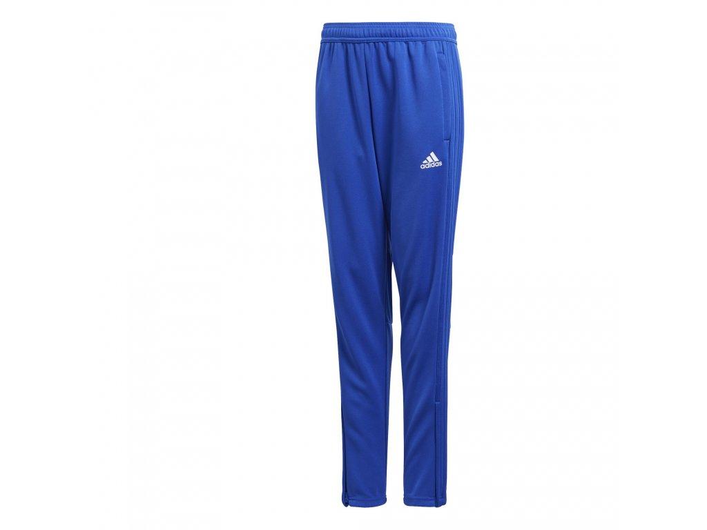 Dětské tepláky Adidas Condivo 18 Training Pants