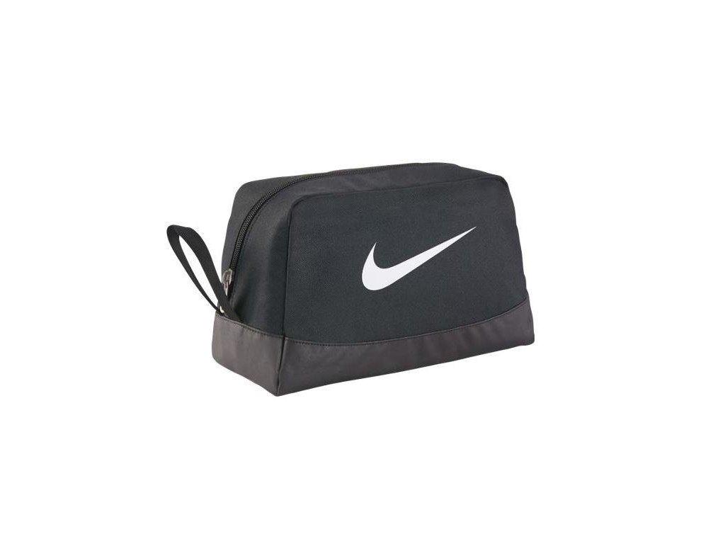 Toaletní taška Nike Club Team 3.0